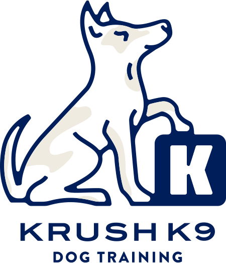 Krush K9 Dog Training